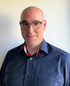 Florian Spahn
