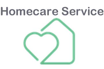 Homecare Service