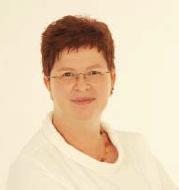 Katharina Ott-Hartusch
