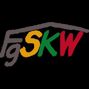 FGSKW Logo