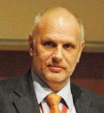 Hans-Jürgen Markus