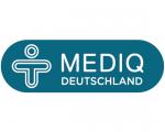 Logo Mediq Deutschland