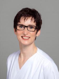 Sonja Krah